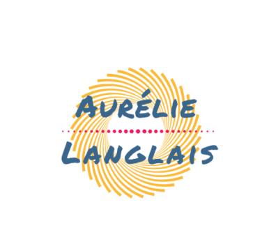 Logo-aurelielanglais.com