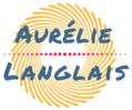 Aurélie Langlais